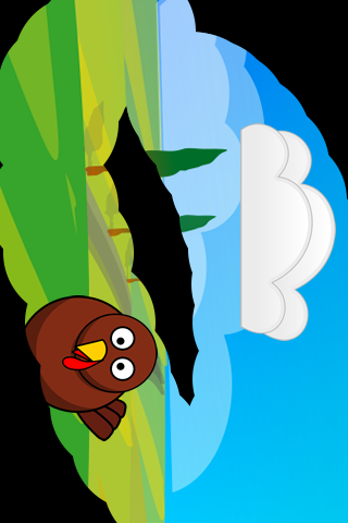 Screenshot Hide n' Seek Animals FREE for Toddlers