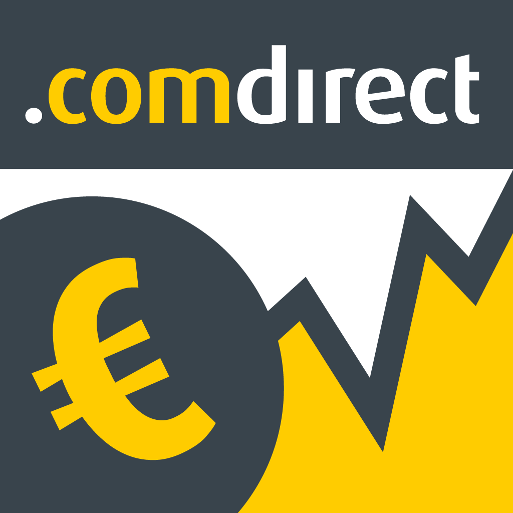 mobile comdirect de